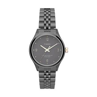 Zegarek TIMEX Waterbury K TJ TW2T74900