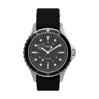 Zegarek TIMEX Navi M TJ TW2T75600