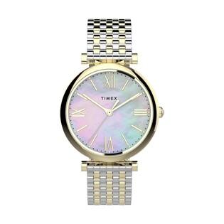 Zegarek TIMEX Women's K TJ TW2T79400