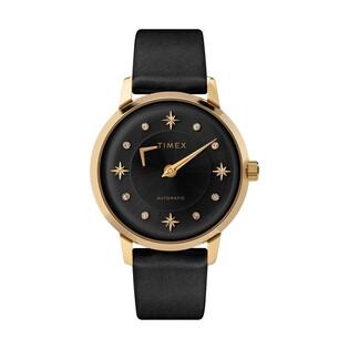 Zegarek TIMEX Womer K TJ TW2T86300