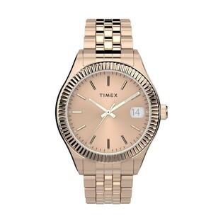Zegarek TIMEX Waterbury K TJ TW2T86800