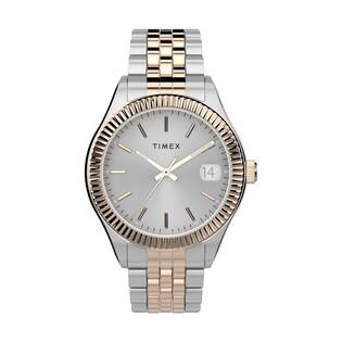 Zegarek TIMEX Waterbury K TJ TW2T87000