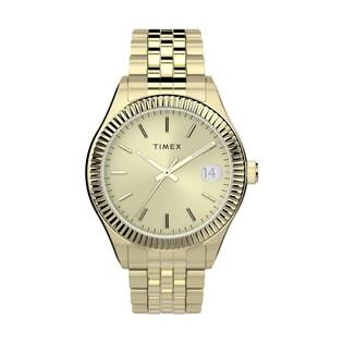 Zegarek TIMEX Waterbury K TJ TW2T86900