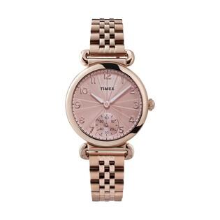 Zegarek TIMEX Women's K TJ TW2T88500