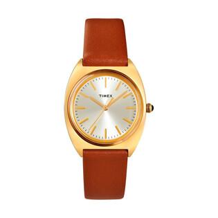 Zegarek TIMEX Milano K TJ TW2T89900