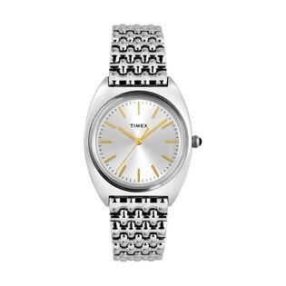 Zegarek TIMEX Milano K TJ TW2T90300