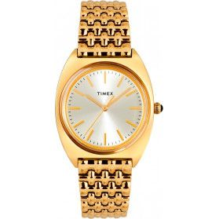 Zegarek TIMEX Milano K TJ TW2T90400