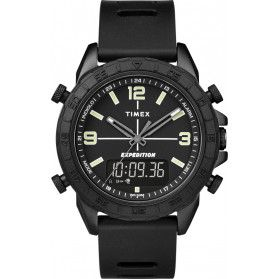 Zegarek TIMEX Expedition Pionner Combo TJ TW4B17000