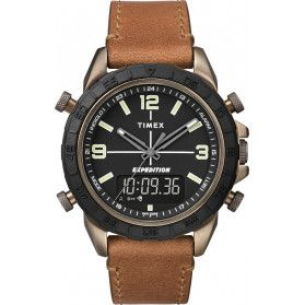 Zegarek TIMEX Expedition M TJ TW4B17200 Timex - 1