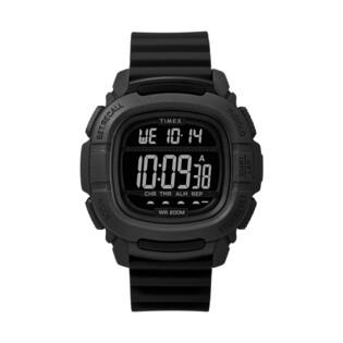 Zegarek TIMEX Boost Shock M TJ TW5M26100