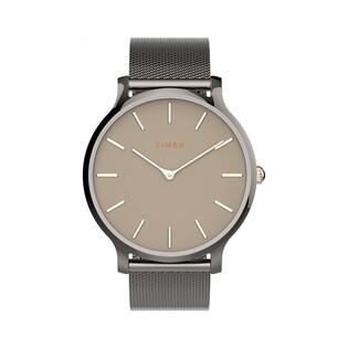 Zegarek TIMEX Transcend K TJ TW2T74000