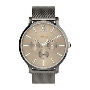 Zegarek TIMEX Transcend K TJ TW2T74700