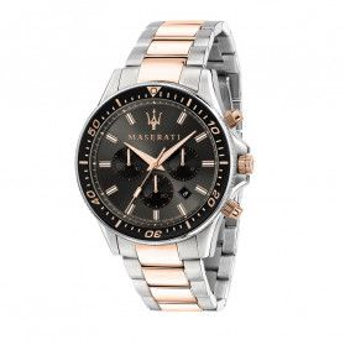 Zegarek MASERATI SFIDA CL R8873640002 Maserati - 1