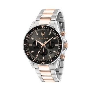 Zegarek MASERATI SFIDA CL R8873640002