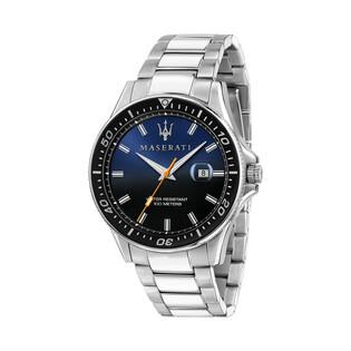 Zegarek MASERATI SFIDA M CL R8853140001