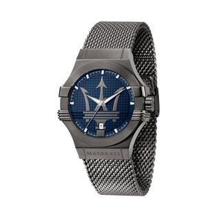 Zegarek MASERATI POTENZA M CL R8853108005