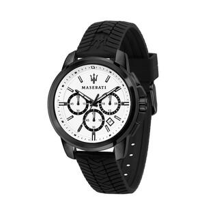 Zegarek MASERATI SUCCESSO M CL R8871621010