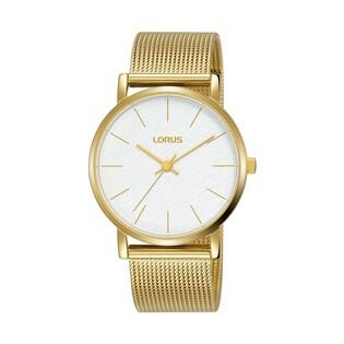 Zegarek LORUS Fashion K ZB RG206QX9