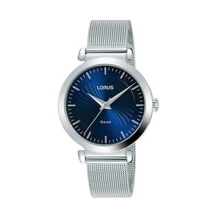 Zegarek LORUS Classic K ZB RG215RX9