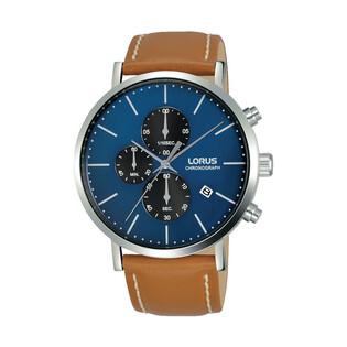 Zegarek LORUS Chrono M ZB RM325FX9