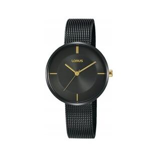 Zegarek LORUS Fashion K ZB RG259QX8