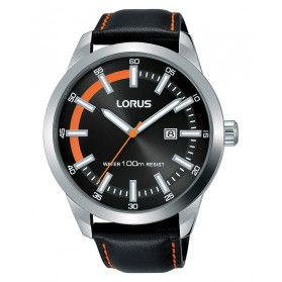 Zegarek LORUS Classic M ZB RH955JX9