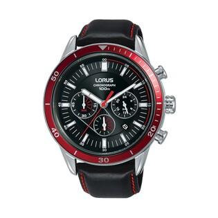 Zegarek LORUS Chrono M ZB RT307HX9
