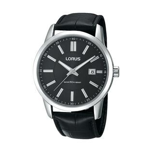 Zegarek LORUS Classic M ZB RS945AX9