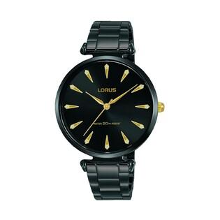 Zegarek LORUS Fashion K ZB RG247PX8