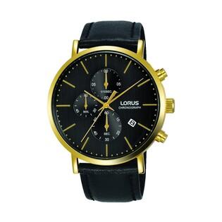 Zegarek LORUS Chrono M ZB RM332FX9