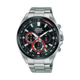 Zegarek LORUS Chrono M ZB RT379HX9