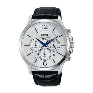 Zegarek LORUS Chrono M ZB RT321HX-9