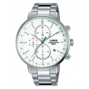 Zegarek LORUS Chrono M ZB RM361FX9