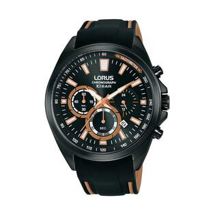 Zegarek LORUS Chrono M ZB RT383HX9