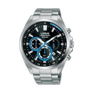 Zegarek LORUS Chrono M ZB RT381HX9