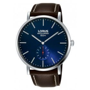 Zegarek LORUS Classic M ZB RN451AX9