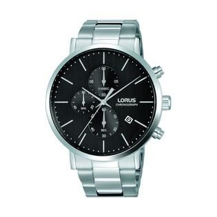 Zegarek LORUS Chrono M ZB RM317FX9