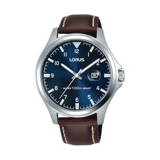 Zegarek LORUS Classic M ZB RH963KX8