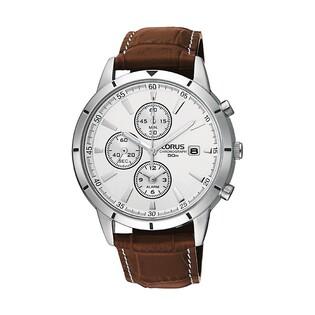 Zegarek LORUS Chrono M ZB RF325BX9