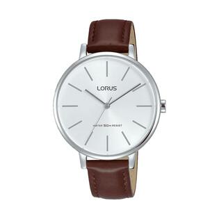 Zegarek LORUS Classic K ZB RG213NX8