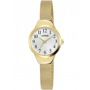 Zegarek LORUS Classic K ZB RG222PX9