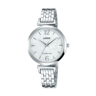 Zegarek LORUS Classic K ZB RG227NX9