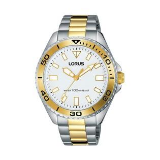 Zegarek LORUS Classic K ZB RG262MX9