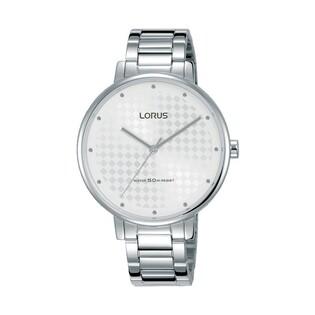 Zegarek LORUS Classic K ZB RG267PX9