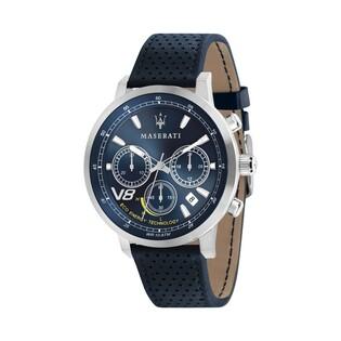 Zegarek MASERATI GT M CL R8871134002