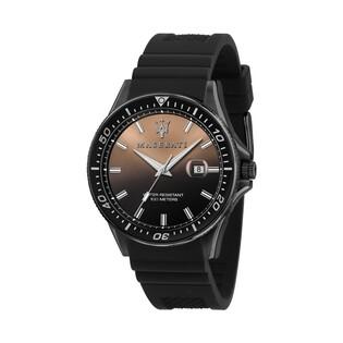 Zegarek MASERATI Sfida M CL R8851140001 Maserati - 1