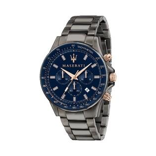 Zegarek MASERATI SFIDA CL R8873640001 Maserati - 1