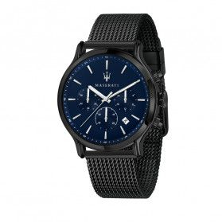 Zegarek MASERATI EPOCA M CL R8873618008 Maserati - 1