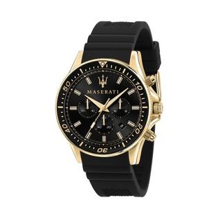Zegarek MASERATI SFIDA M CL R8871640001 Maserati - 1