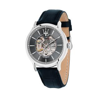 Zegarek MASERATI EPOCA AUTO D CL R8821118006